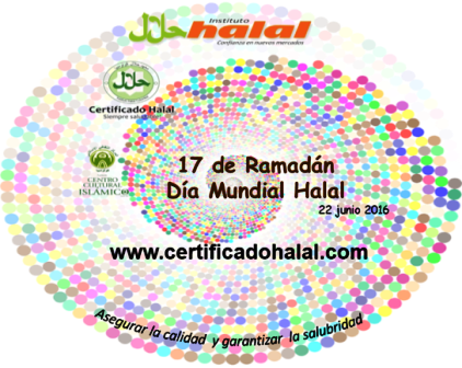 halal2016 3