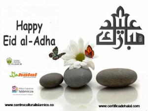 eid-al-adha-2016